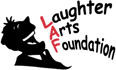 Laughter Arts Foundation, Inc.